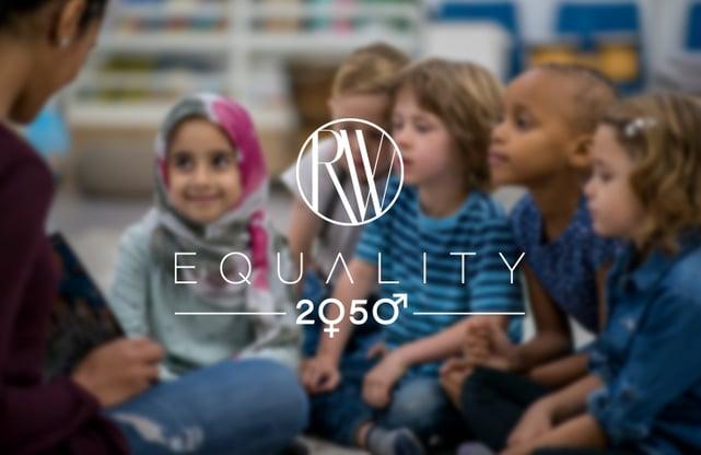 Equality_2050
