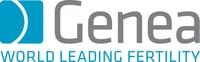 Genea_Logo_RGB (1)