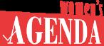 Womens Agenda Logo